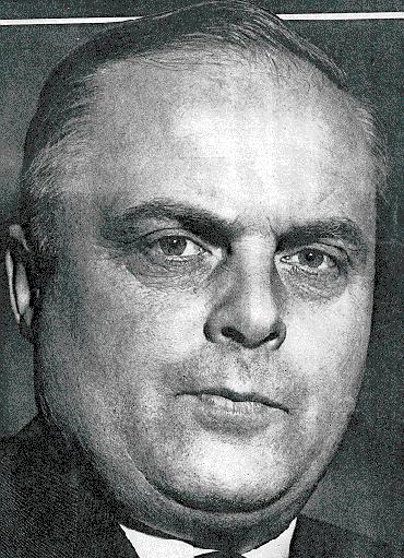 theodor oberländer
